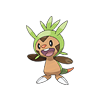 [sp=chespin]