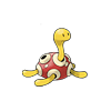 [sp=shuckle]