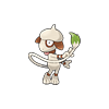 [sp=smeargle]