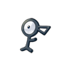 [sp=unown]