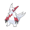 [sp=zangoose]